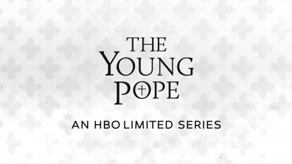 TYP HBO Title