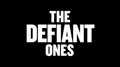 HBO Title the-defiant-ones